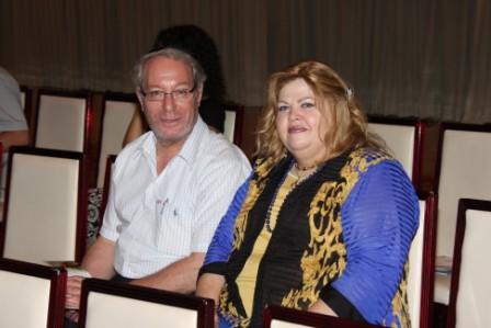 גלרייה - 24.7.2008 טכס יקירי תעשיית היהלומים  תמונה 186 מתוך 188