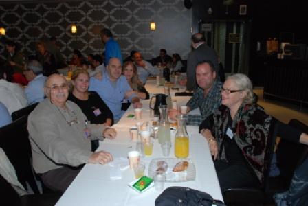 גלרייה - טקס סיום קורס (26 ו-27) חברים חדשים 21.12.2009 תמונה 11 מתוך 76