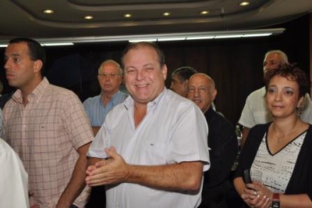 """גלרייה - שתיה ענפית ראש השנה תשע""""א 7.9.2010 תמונה 22 מתוך 49"""