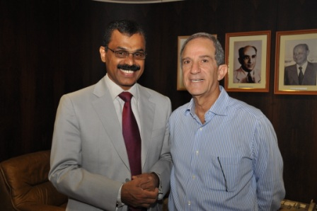 גלרייה - דיוואלי - ראש השנה ההודי 28.10.2010 תמונה 19 מתוך 55