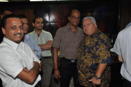 גלרייה - דיוואלי - ראש השנה ההודי 28.10.2010 תמונה 24 מתוך 55