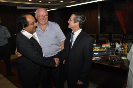 גלרייה - דיוואלי - ראש השנה ההודי 28.10.2010 תמונה 3 מתוך 55