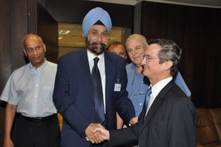 גלרייה - דיוואלי - ראש השנה ההודי 28.10.2010 תמונה 32 מתוך 55