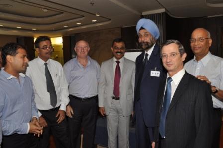 גלרייה - דיוואלי - ראש השנה ההודי 28.10.2010 תמונה 33 מתוך 55