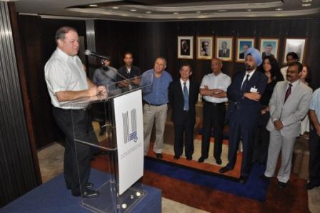 גלרייה - דיוואלי - ראש השנה ההודי 28.10.2010 תמונה 39 מתוך 55