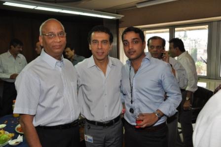 גלרייה - דיוואלי - ראש השנה ההודי 28.10.2010 תמונה 52 מתוך 55