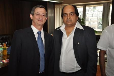 גלרייה - דיוואלי - ראש השנה ההודי 28.10.2010 תמונה 9 מתוך 55