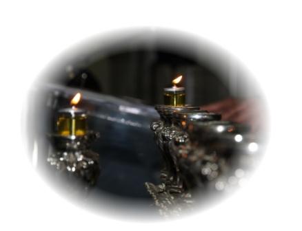 גלרייה - הדלקת נרות חנוכה 1-8.12.2010 תמונה 1 מתוך 81