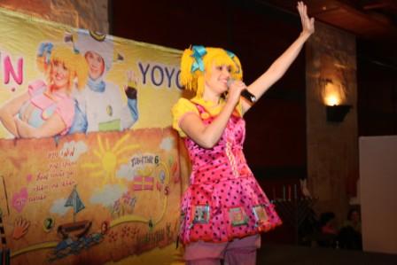גלרייה - מסיבת חנוכה לילדי הבורסה (דימול) 6.12.2010 תמונה 41 מתוך 63