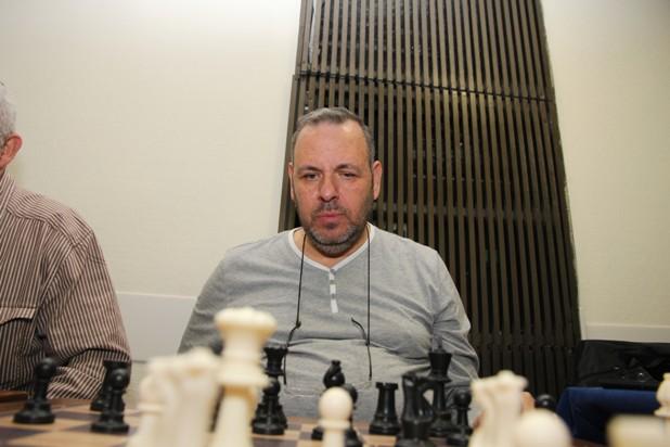 גלרייה - טורניר השחמט 24-26.12.2012 תמונה 16 מתוך 22