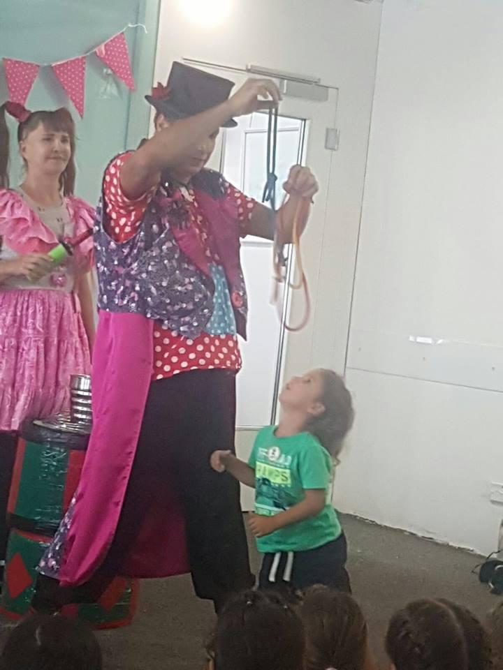 גלרייה - קייטנת ילדי הבורסה 17-31.08.2018 תמונה 22 מתוך 31