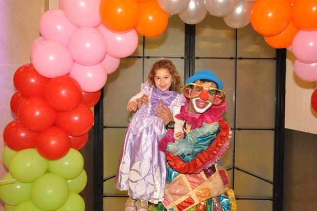 גלרייה - מסיבת פורים לילדי הבורסה 22.3.2019 תמונה 8 מתוך 114