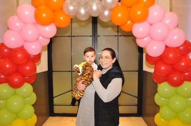 גלרייה - מסיבת פורים לילדי הבורסה 22.3.2019 תמונה 67 מתוך 114