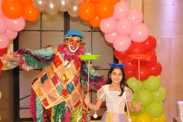 גלרייה - מסיבת פורים לילדי הבורסה 22.3.2019 תמונה 11 מתוך 114