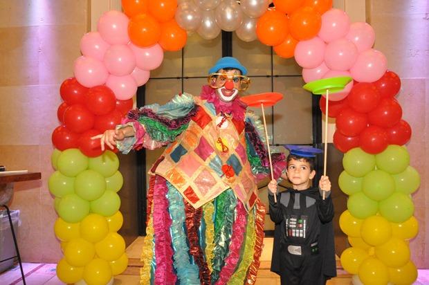 גלרייה - מסיבת פורים לילדי הבורסה 22.3.2019 תמונה 70 מתוך 114