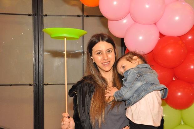 גלרייה - מסיבת פורים לילדי הבורסה 22.3.2019 תמונה 14 מתוך 114