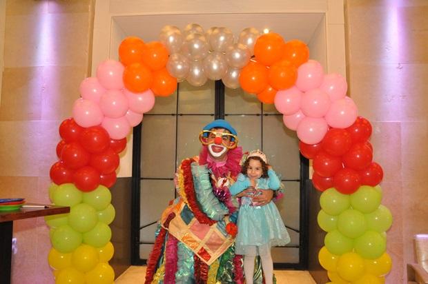 גלרייה - מסיבת פורים לילדי הבורסה 22.3.2019 תמונה 17 מתוך 114