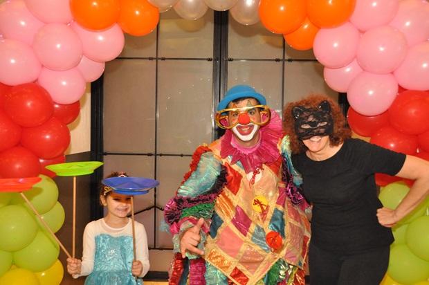 גלרייה - מסיבת פורים לילדי הבורסה 22.3.2019 תמונה 85 מתוך 114