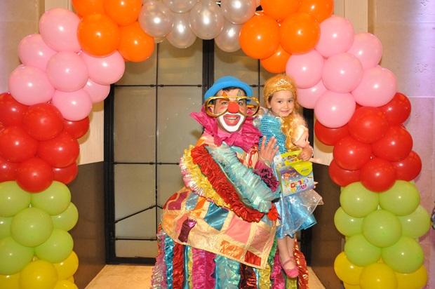 גלרייה - מסיבת פורים לילדי הבורסה 22.3.2019 תמונה 58 מתוך 114