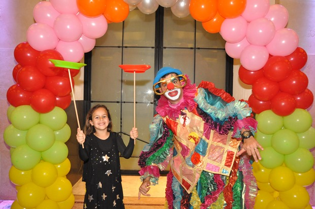 גלרייה - מסיבת פורים לילדי הבורסה 22.3.2019 תמונה 62 מתוך 114