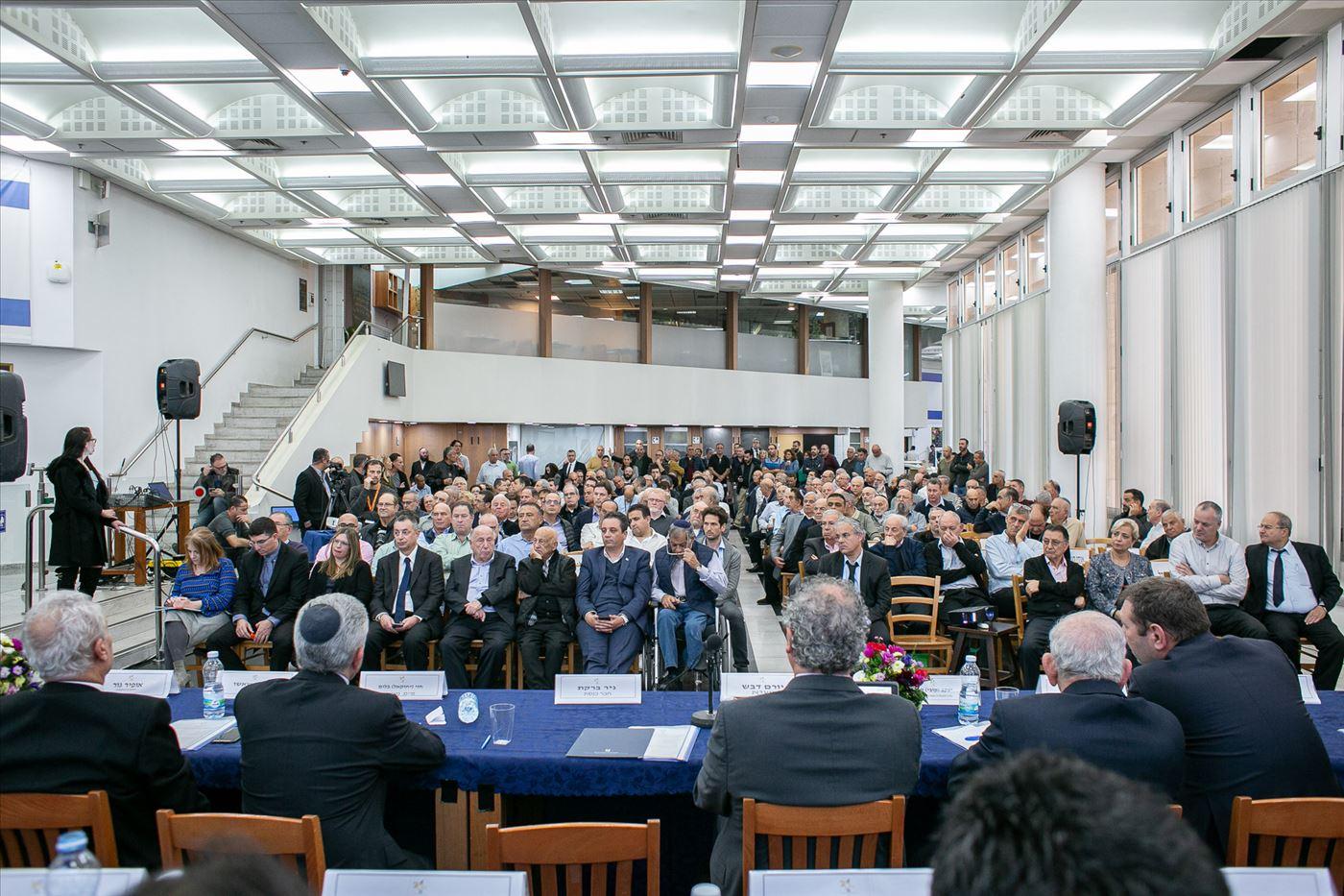 גלרייה - האסיפה הכללית ה-70 תמונה 221 מתוך 239