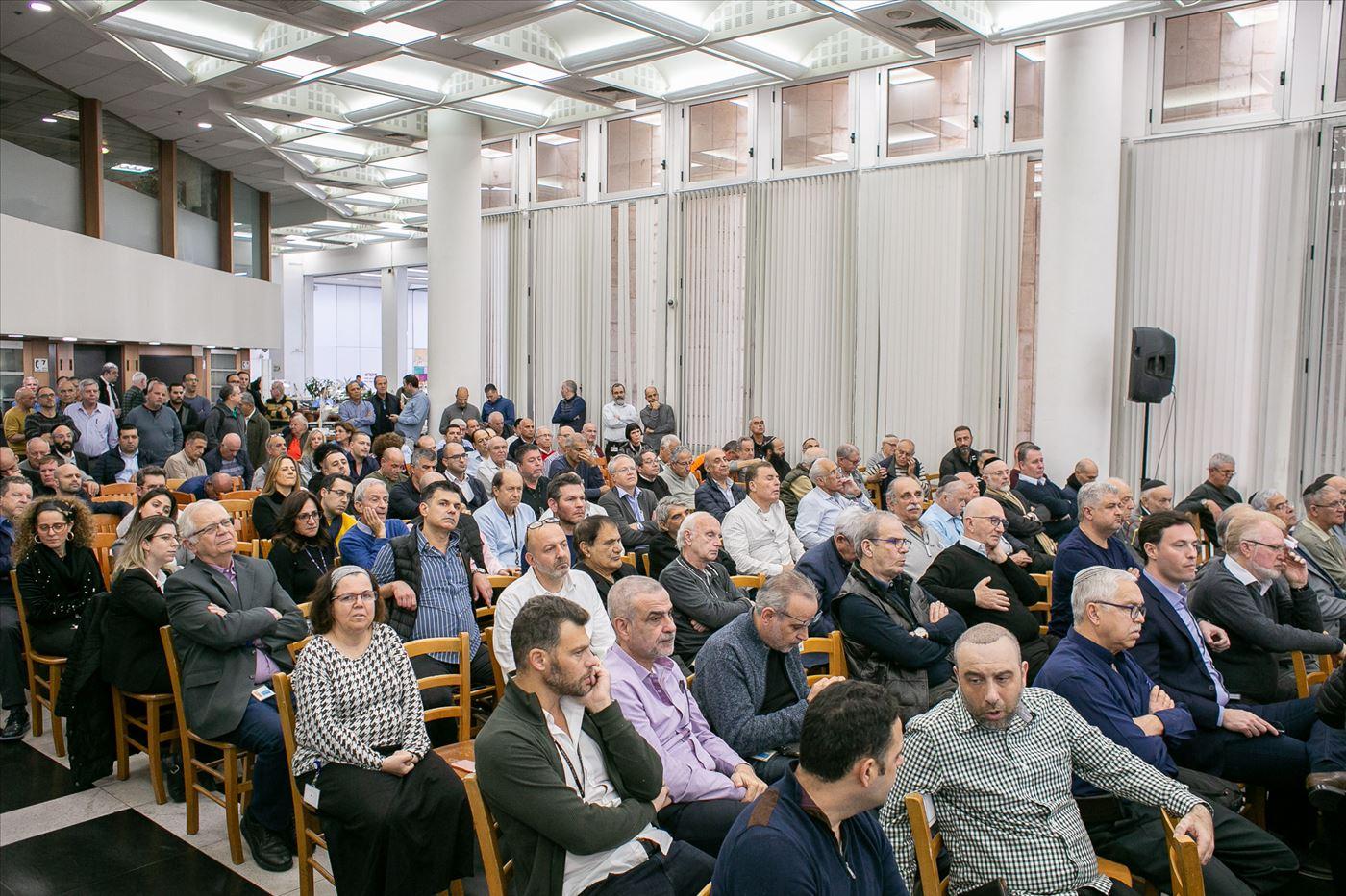 גלרייה - האסיפה הכללית ה-70 תמונה 227 מתוך 239