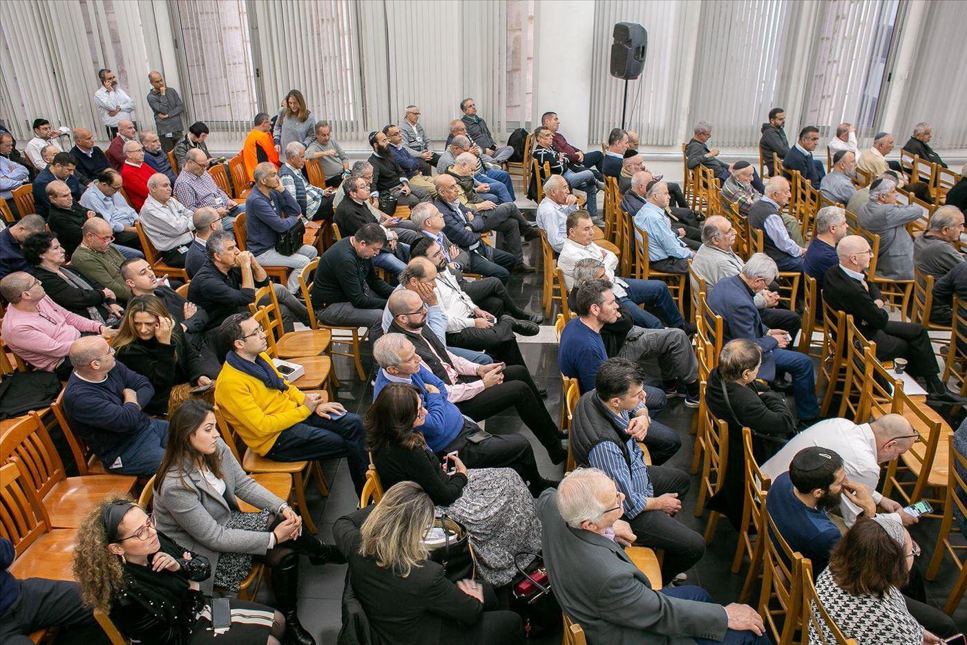 גלרייה - האסיפה הכללית ה-70 תמונה 230 מתוך 239