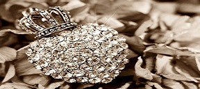 מכרז פומבי 63.19 למתן שירותי בדיקת והערכת יהלומים
