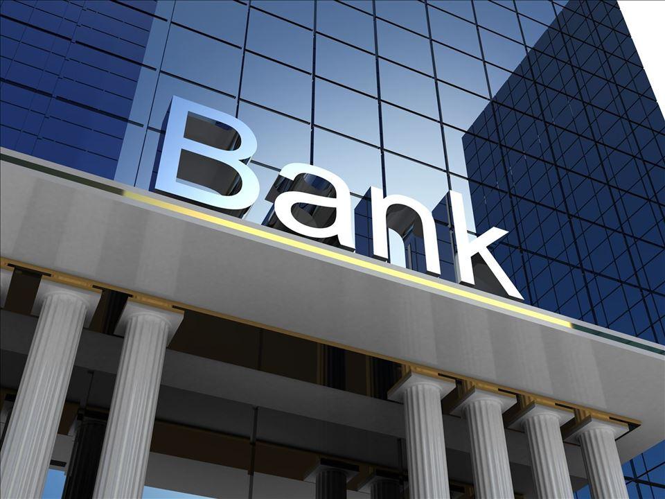 בנקים