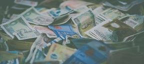 אתר חדש לקרן להלוואות לעסקים קטנים ובינוניים