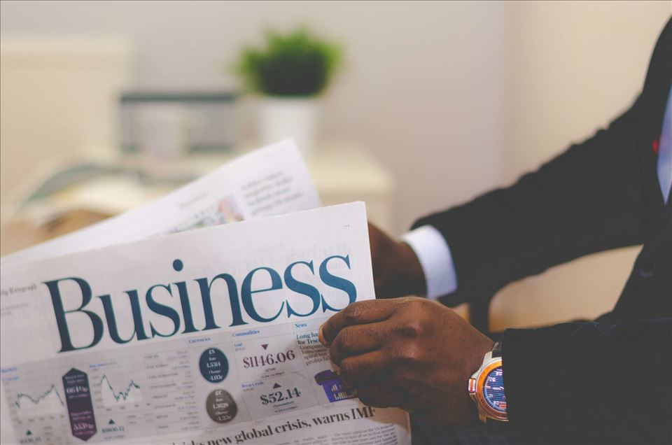 בואו ללמוד איך מתמודדים עם ההשלכות הפיננסיות בצל הקורונה