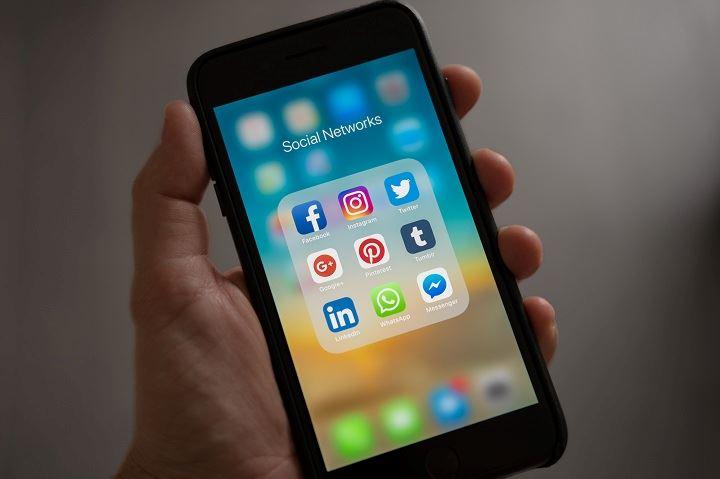 הצמחת העסק באמצעות הרשתות החברתיות המובילות בעולם