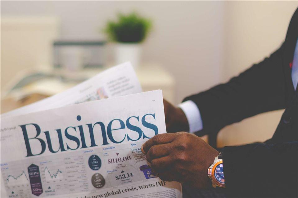 הכרת העסק וניהולו דרך תזרים המזומנים