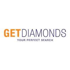 וובינר מקצועי בנושא פלטפורמת Get Diamonds