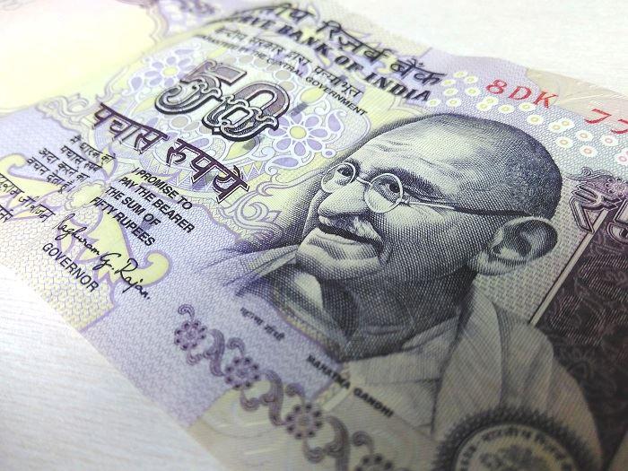 קול קורא לקבלת בקשות להקלות ולהטבות בסחר עם הודו