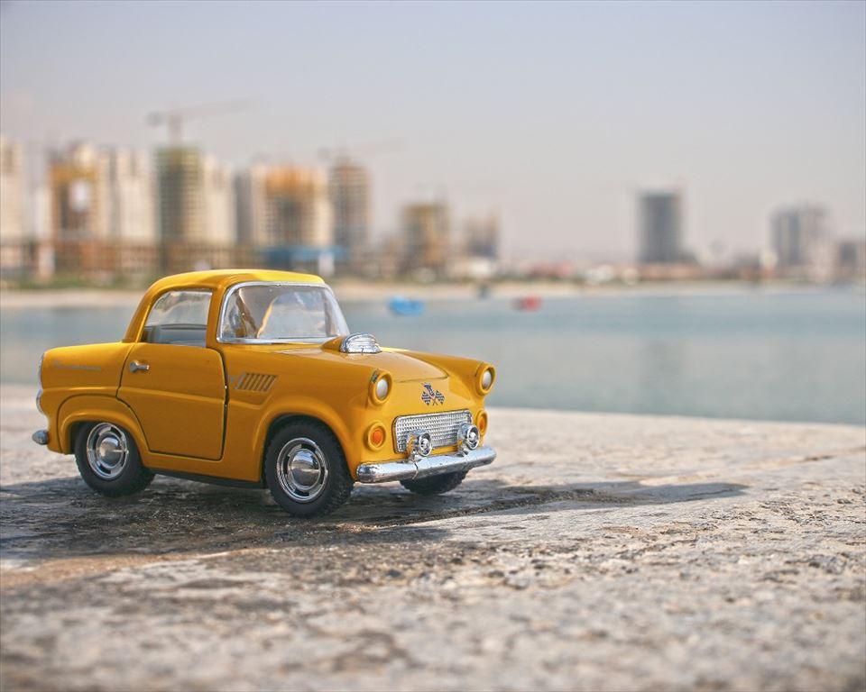 ימי מכירות רכב בלעדיים לבורסת היהלומים