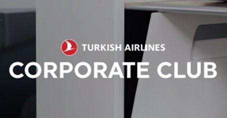 טורקיש איירליינס בהסדרי טיסה בתעריפים מוזלים